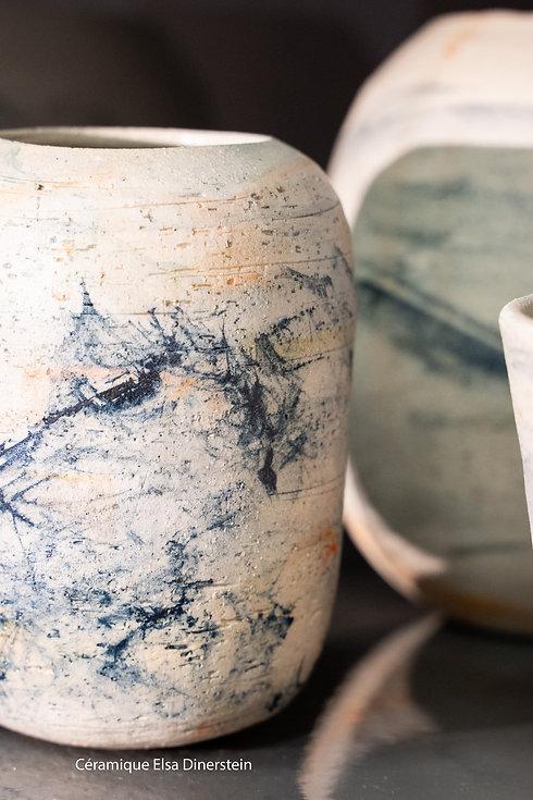 Ceramique2000.jpg
