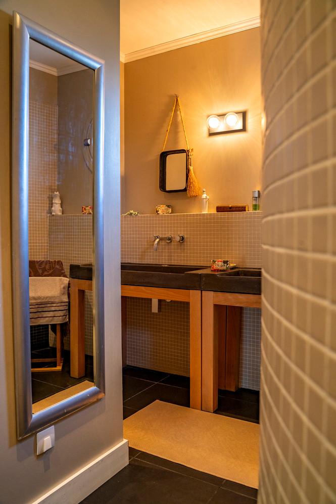 076-Salle de douche
