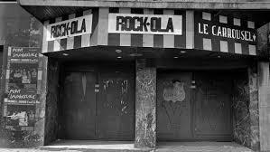 Puerta de rock-ola y carrousel.jpg
