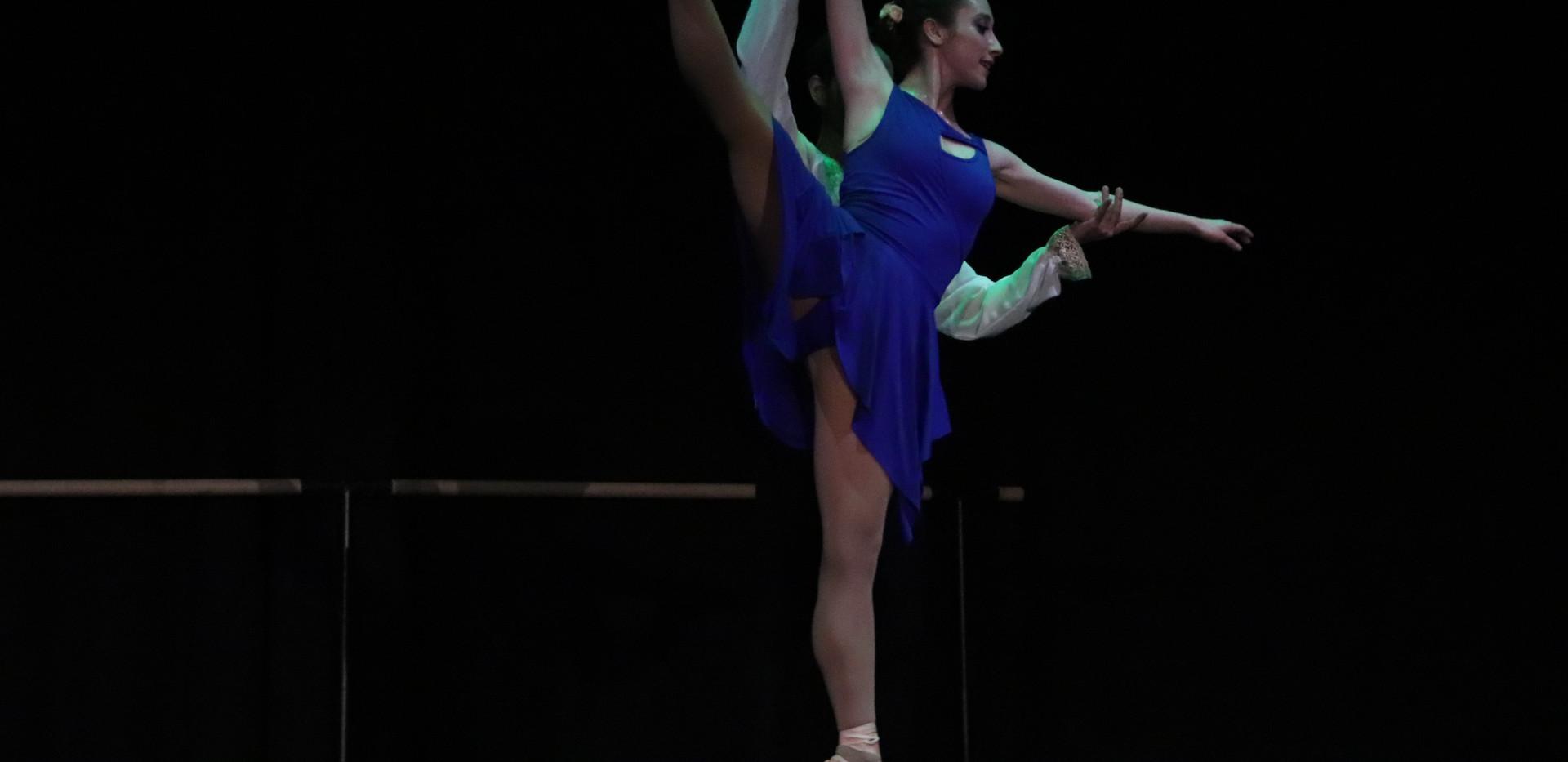 ballet empire 181.JPG