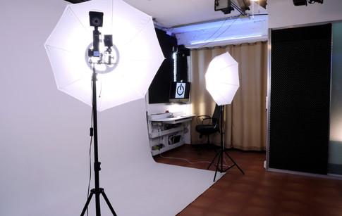 set onluxestudio 2.jpg