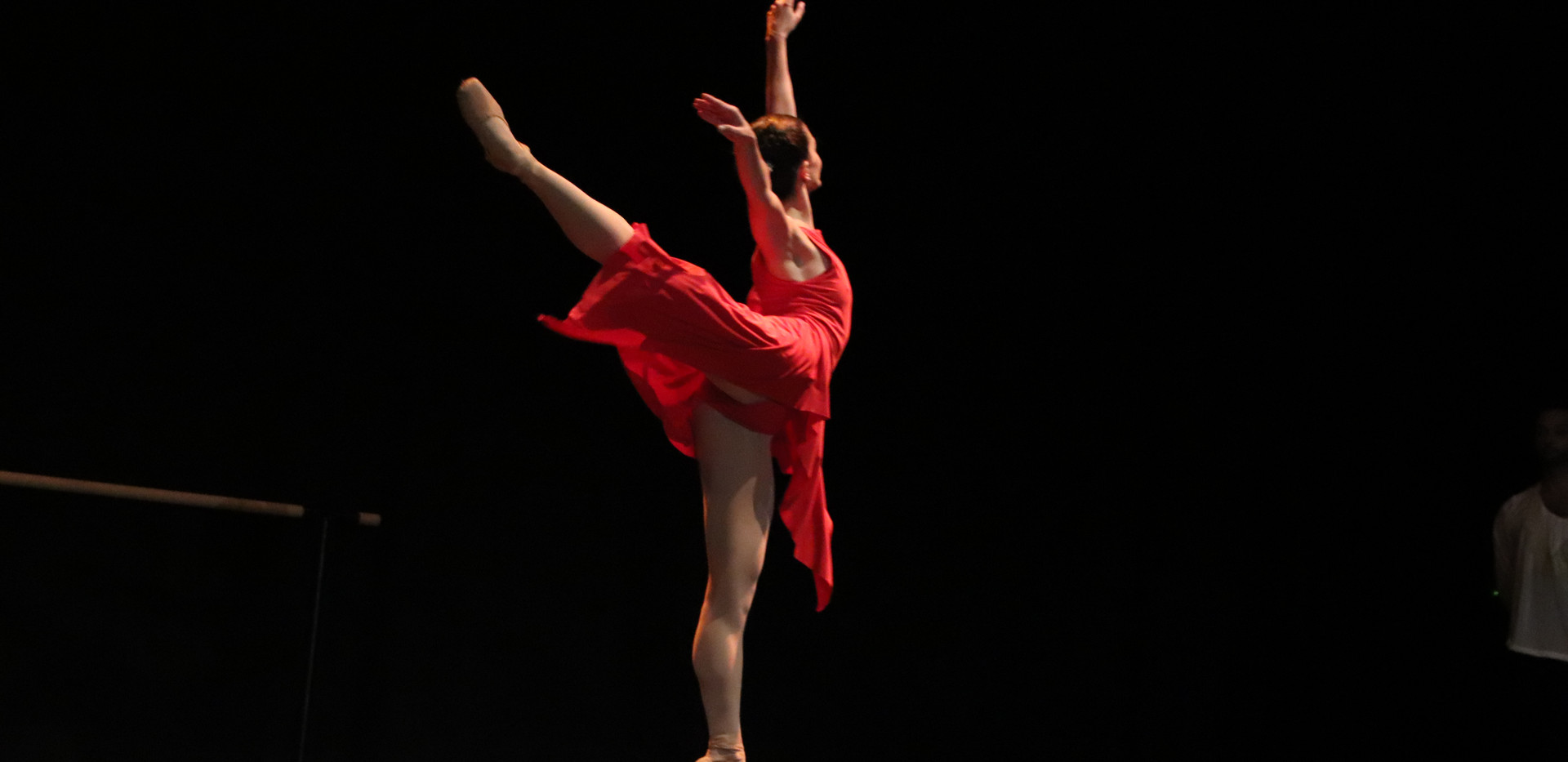 ballet empire 247.JPG