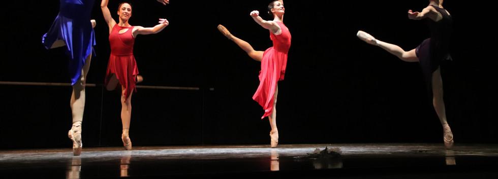 ballet empire 078.JPG
