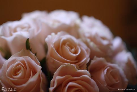 Detalles bodas y enlaces