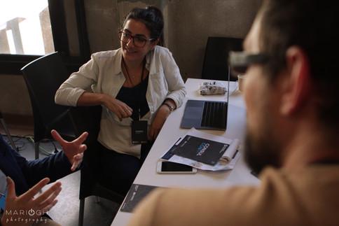 Consulcon_Raimond_García_onluxe_5.jpg