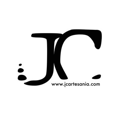 Logo jcartesania