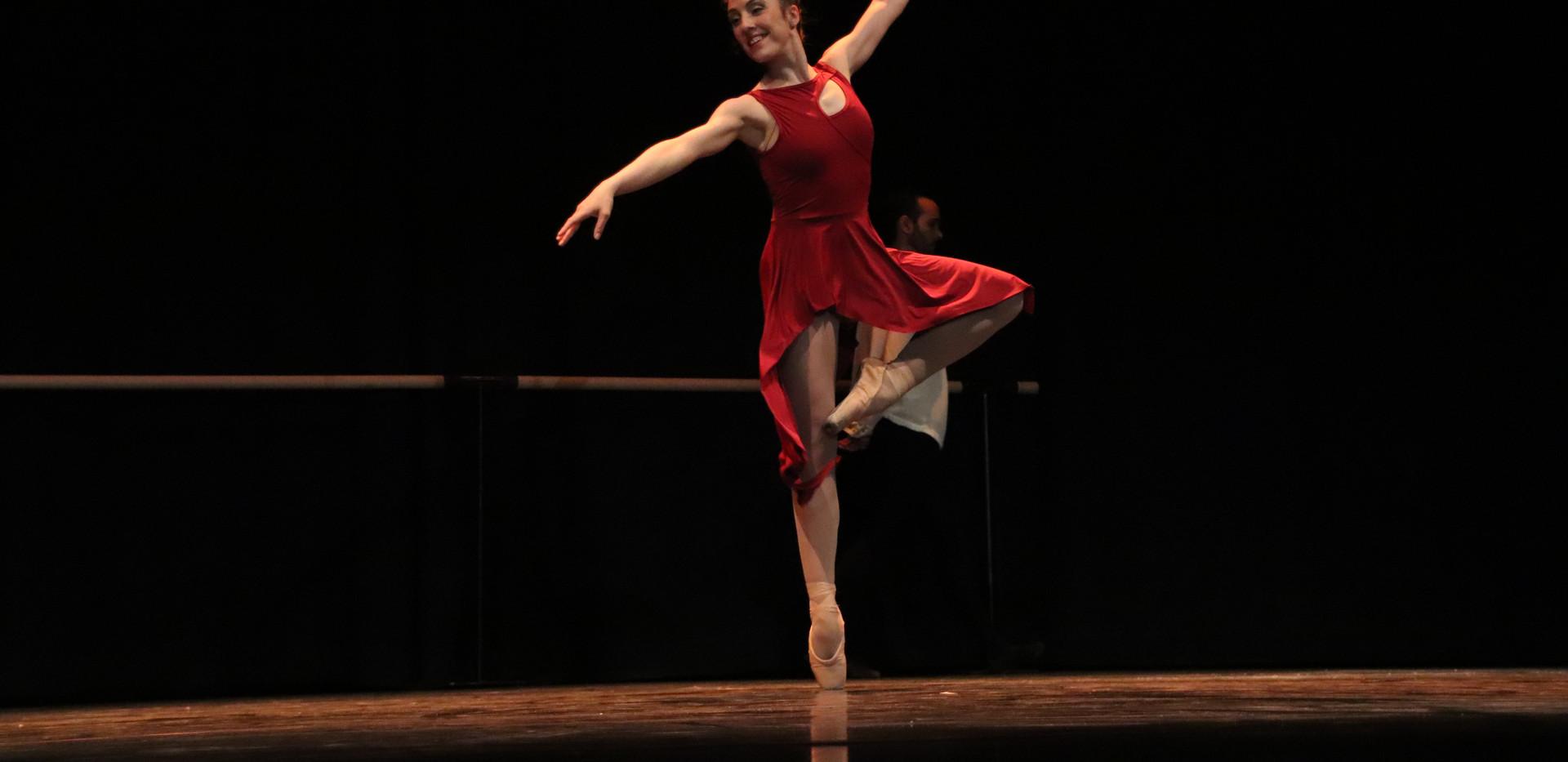 ballet empire 311.JPG