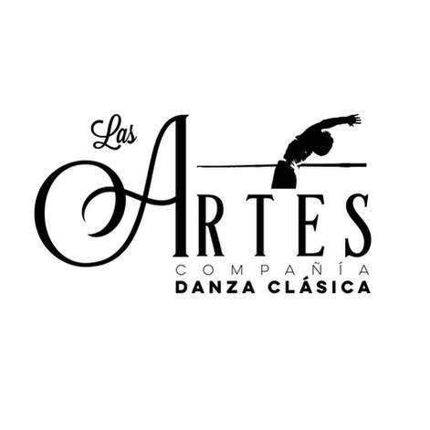 Logo Las Artes