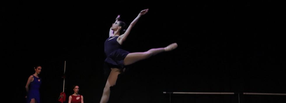 ballet empire 382.JPG