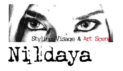 Nildaya