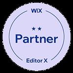 Pioneer editor web.png