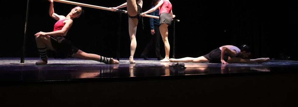 ballet empire 031.JPG