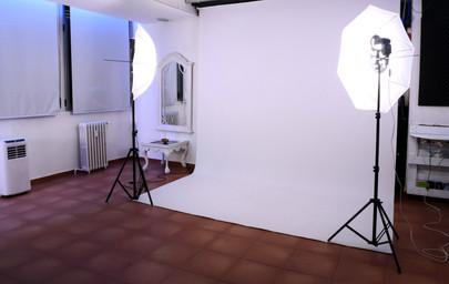 set onluxestudio 4.jpg