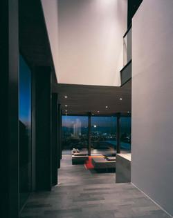 christophe_rousselle_architecte_casa_serrano_19