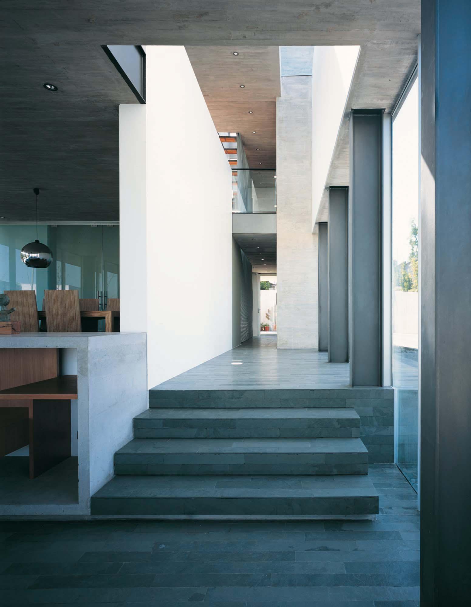 christophe_rousselle_architecte_casa_serrano_17