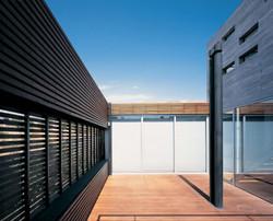 christophe_rousselle_architecte_casa_serrano_05