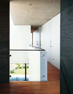 christophe_rousselle_architecte_casa_serrano_14