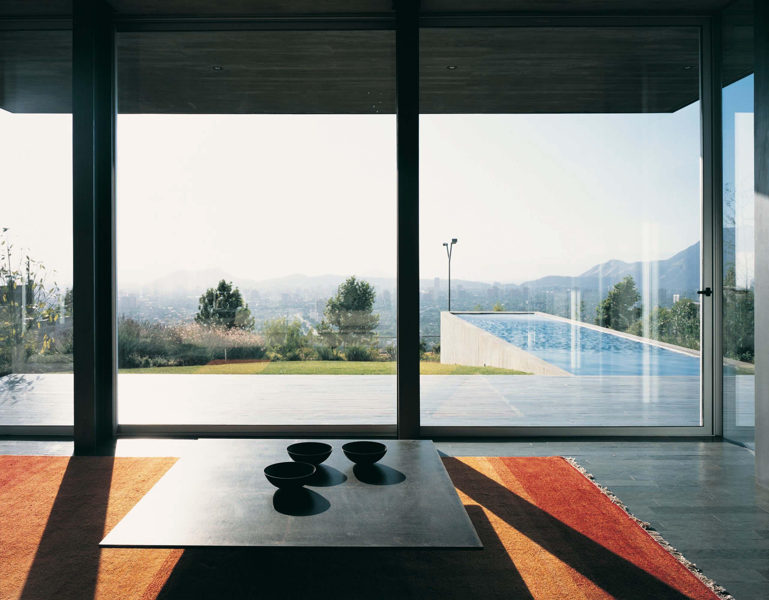 christophe_rousselle_architecte_casa_serrano_20