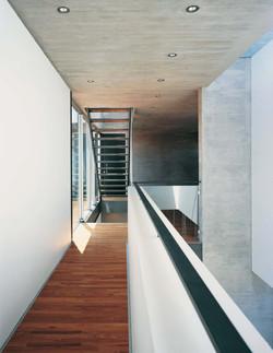 christophe_rousselle_architecte_casa_serrano_16