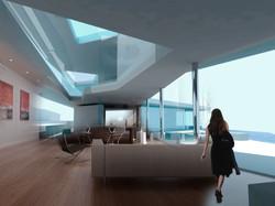 christophe_rousselle_architecte_villa_la_source_hd03