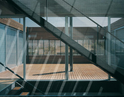 christophe_rousselle_architecte_casa_serrano_21