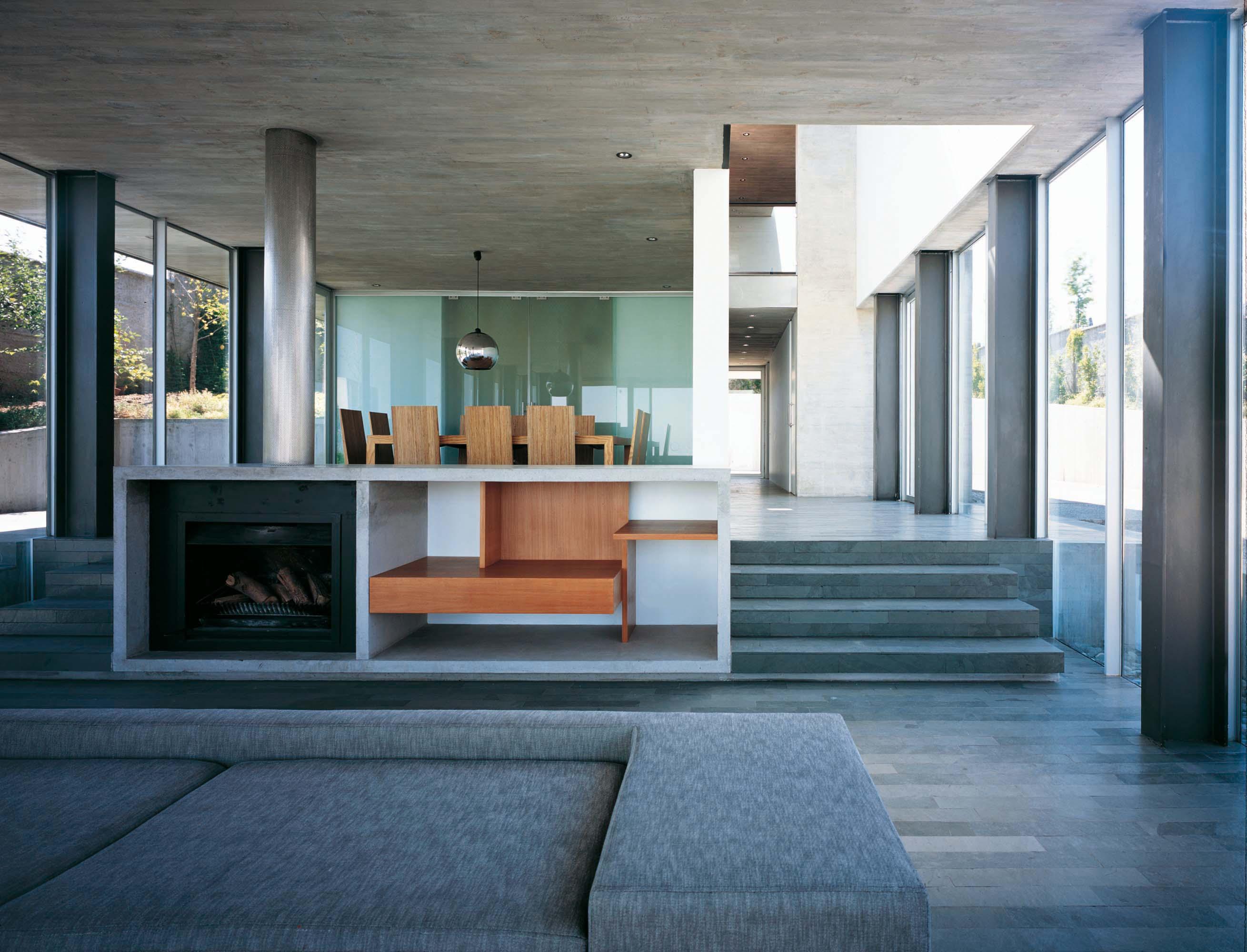 christophe_rousselle_architecte_casa_serrano_15