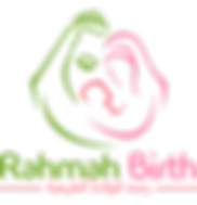 logo ( editable arabic font-fixed ).png