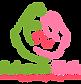 logo ( editable arabic font-white bg ).p