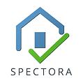 Spectora logo.png