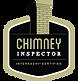 chimney-web.png