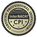 InterNACHI CPI low-resolution-for-web-pn