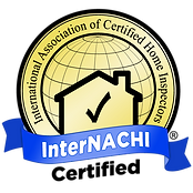 InterNACHI -low-resolution-for-web-png-1