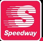 1076px-Speedway_LLC_logo.svg.png