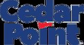 500px-Cedar_Point_logo.png
