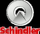 200px-Logo-schindler.png