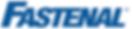 fastenal-logo-blu.png
