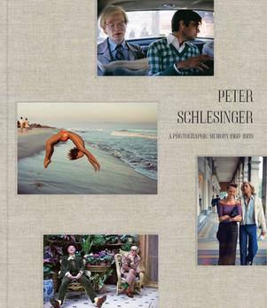 Damiani, Peter Schlesinger