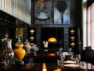 Setai Hotel, Miami__OPE5761.jpg