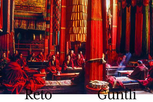 SWISS Portfolio_Reto Guntli_double pages