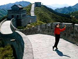 Great Wall China.JPG
