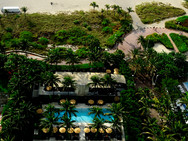 Setai Hotel, Miami__OPE5852.jpg
