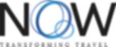 NOW-Logo.jpg
