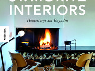 566_cover_stmoritz_interiors.jpg