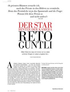 Prestige_Living_Reto-Guntli_NEU.jpg