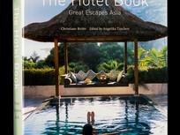The_Hotel_Book_1.jpg