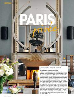 ELLE DECORATION Paris_Caroline Sarkozy_1.jpg