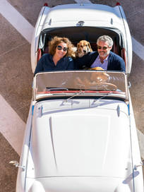 "Gregory & JULIE PINGREE Designers ""BAB ATLAS"" Marrakech"