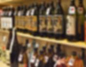 drink_img2.jpg