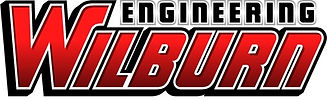 Wilburn Engineering logo