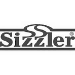 logo_Sizzler.png